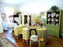 mcpherson furniture store. Furniture Store Mcpherson Ks Kansas In
