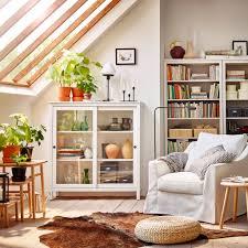 Living Room Furniture Ideas Ikea