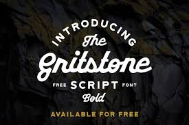hipster script font free 35 free hipster fonts for graphic designers fonts graphic design