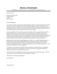 Resume  Email and CV Cover Letter Examples      Edition Dental Assistant Cover Letter Sample