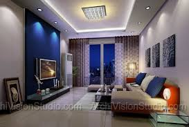 living room ceiling lighting ideas living room. Attractive Ceiling Lamp Living Room Ideas Lighting Blue And