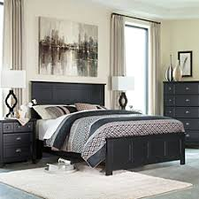 High Quality Bedroom Furniture for Low Prices — Baton Rouge LA & More