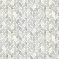 Floor Pattern Fascinating Flower Waterjet Marble Tiles Design Floor Pattern Buy Waterjet