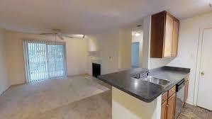 2 Bedroom Apartments For Rent In Richmond Va. 2 Br 2 Ba The Hampton 967 Sf  Copper Mill Apartments