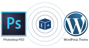 PSD TO WORDPRESS: STEPS TO CONVERT A PSD TO ...