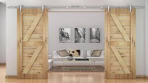 interior sliding closet doors for bedroom ideas of modern house luxury barn door hardware sliding heavy duty doors duplex incredible