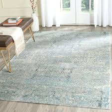 teal area rugs rug target 5x8 8 x 10