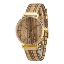 china manufacturer direct new design japanese quartz movement lover watch uni wood wooden wrisch china oem wood watch wood watch with custom logo