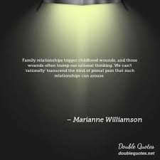 Marianne Williamson Quotes New 48 Marianne Williamson Quotes 48 QuotePrism