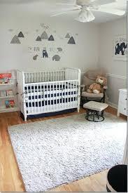 teddy bear picnic themed nursery paddington baby care cloud crib bedding neutral per older creative ideas
