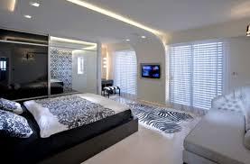 Ceiling Design For Master Bedroom Interesting Decorating Design