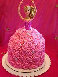Best Barbie Birthday Ideas And Images On Bing Find What Youll Love