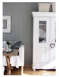 grey bedroom with white furniture. grey walls white furniture bedroom with