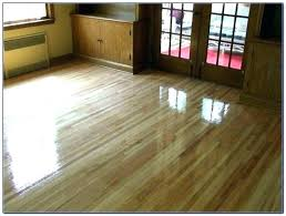 clean vinyl plank flooring how floors home how