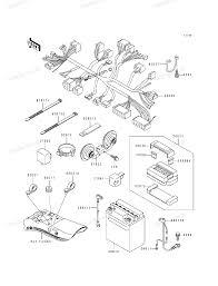 Ungewöhnlich honda obd1 wiring diagram galerie schaltplan serie