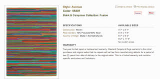 awesome common area rug sizes envialette throughout standard area rug sizes