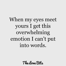 50 Love Quotes For Her To Express Your True Feeling Thelovebits