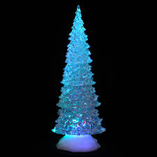 Led Light Up Christmas Tree Agreeable Christmas Light Decorations Christmas Light
