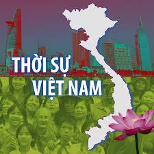 Việt Nam - VOA