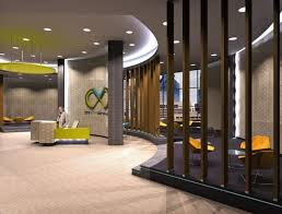 office entrance design. Cool Modern And Creative Office Entrance Design Ideas