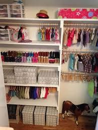 american girl furniture ideas. poppets u0026 posies storage solutions american girl furniture ideas r