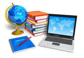Написание рефератов курсовых работ дипломных работ Помощь в  Дипломные и курсовые работы
