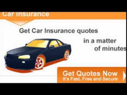 Car Insurance Quotes Online Free Classy Buy Cheap Car Insurance Quotes Online WATCH VIDEO HERE Http