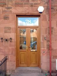 double storm doors. Oak-storm-door-web Double Storm Doors O