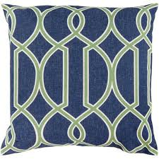22 Inch Square Pillow Covers