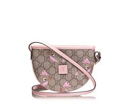 gucci bags kids. love this one! gucci zoo messenger bag for kids bags