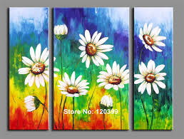 canvas painting ideas bedrooms becuo