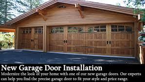 garage doors los angelesGarage Door Installation Los Angeles  Unmatched Price Guarantee