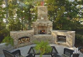 interior outdoor fireplace grill popular plans easy and attractive to look at inside 2 from