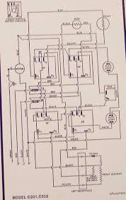 jenn air wall oven wiring diagram wiring diagrams and schematics parts for jenn air jjw9630dds oven liancepartspros