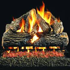 gas fireplace logs home fireplaces firepits quality gas pertaining to gas fireplace log placement regarding motivate