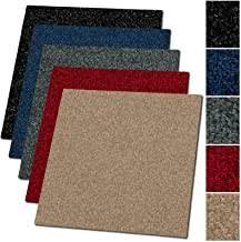 Der teppichbelag | die teppichbeläge. Suchergebnis Auf Amazon De Fur Teppichfliesen Selbstklebend Baumarkt