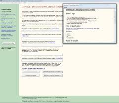 Prepare Resume Online Free Graduate School Essay Writing Service Tulare Voice Online Put 95