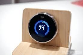 Nest Thermostat Compatible Shoprebelishh Co
