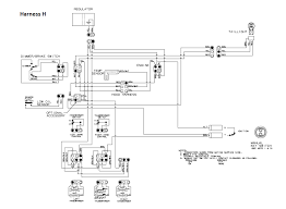 99 zr 700 arcticchat com arctic cat forum arctic cat 400 4x4 wiring diagram at Arctic Cat 4x4 Wiring Diagram