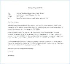 Salary Increase Proposal Sample Sample Salary Review Letter Template Mymuso Co