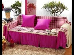 sofa covers at best in india