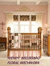 Patchwork Crib Bedding - Foter & Patchwork crib bedding sets quilts baby bedding nursery accessories Adamdwight.com
