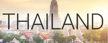 Sabre Thailand