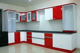 red kitchen accessories red and teal kitchen red and teal kitchen kitchen teal and red kitchen