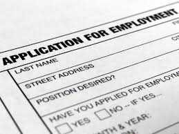 org a job a career or a calling a job a career or a calling