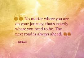 You Matter Quotes Gorgeous Quotes That Give You Hope Quotes About Hope