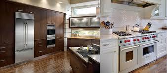 sub zero repair los angeles. Wonderful Repair Sub Zero Refrigerator Repair Los Angeles CA Authorized  Service To Repair H