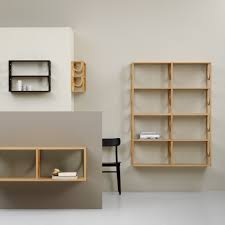 office shelving systems. Image Of: Shelving Systems Wall Office