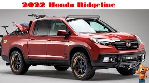 Check spelling or type a new query. The 2022 Honda Ridgeline Type R Is A Brand New Beast