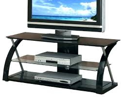 tv stands with glass doors glass stands metal and glass stand and glass stand black stands